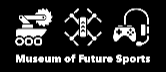 Museum of Future Sports