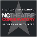 NC Theatre Conservatory