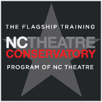 NC Theatre Conservatory