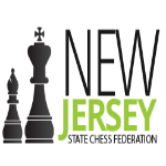 NJ Chess Federation