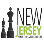 NJ Chess Federation