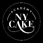 NY Cake Academy
