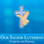 Our Savior Lutheran School