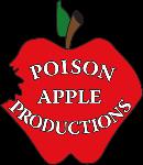 Poison Apple Productions
