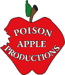 Poison Apple Productions