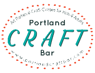 Portland Craft Bar