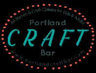 Portland Craft Bar