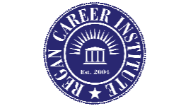 Regan Career Institute