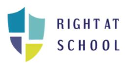Hawthorne Scholastic Academy