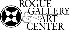 Rogue Gallery & Art Center