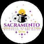 Sacramento Magic Academy