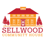 Sellwood Community House