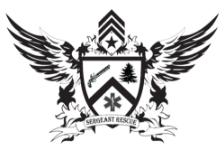 Sergeant Rescue Training & Consulting