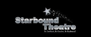 Starbound Theatre