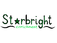 Starbright Enrichment Programs