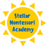 Stellar Montessori Academy