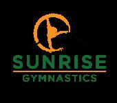 Sunrise Gymnastics
