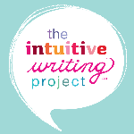 The Intuitive Writing Project