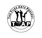 TheFILESArtsProject