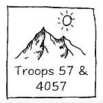 Troop 57 Palo Alto