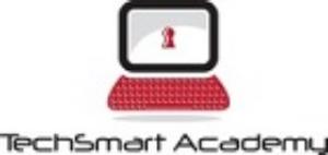 TechSmart Academy