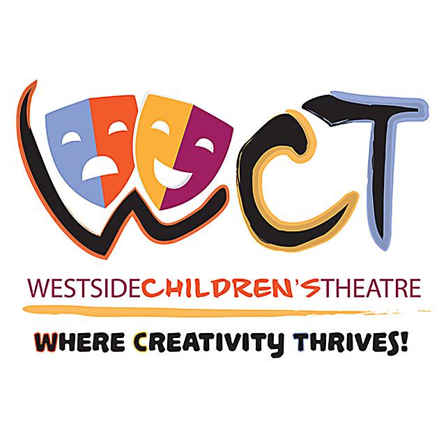 Westside Children's Theatre