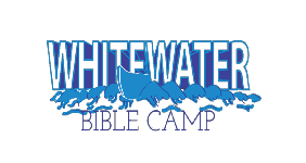 Whitewater Bible Camp