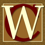 The Writers Circle